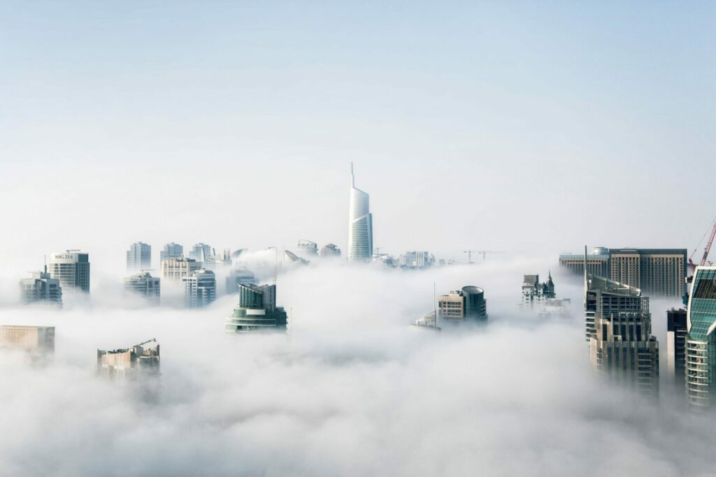 Cloudfy – What To Expect In 2020
