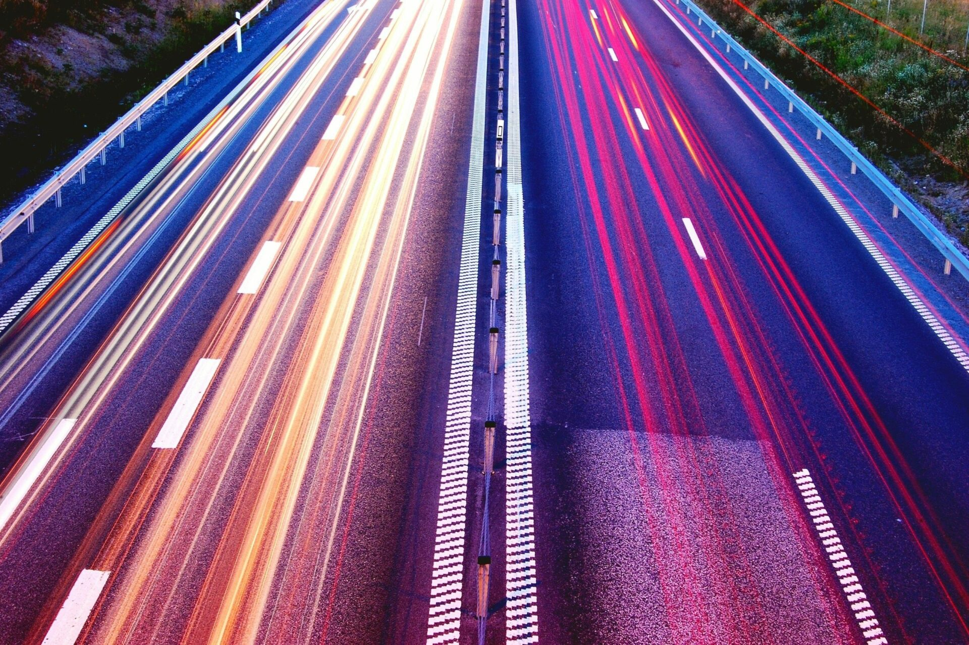 Why Speed Is Important For A B2B Ecommerce Site