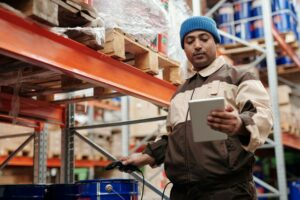 How To Find The Best ERP System For Your Wholesale Business