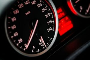 Automotive B2B Ecommerce – Why Choose Cloudfy?