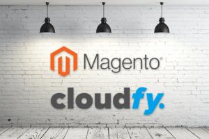 magento vs cloudfy
