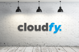 Introducing Version 3 Of The Cloudfy Platform