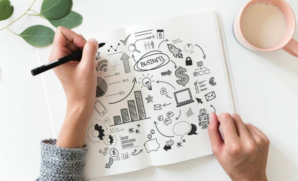 5 B2B Marketing Strategies You Should Consider