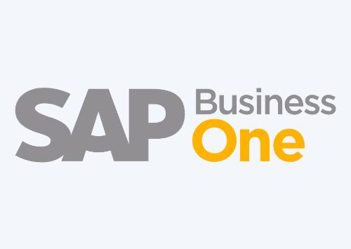 SAP Business One Integration