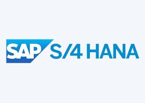 SAP S/4HANA Integration