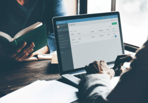 What You Can Learn During A Free Demo From Cloudfy