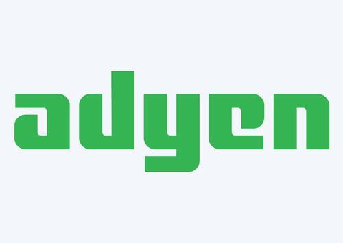 Adyen Payment Gateway
