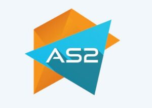 AS2 EDI Protocol