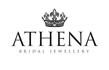 logo for Athena wholesale jewelry