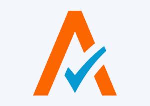 Avalara Tax Compliance