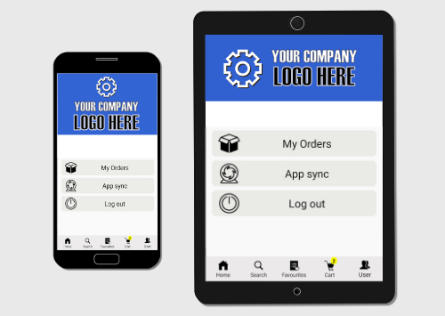b2-ecommerce-app