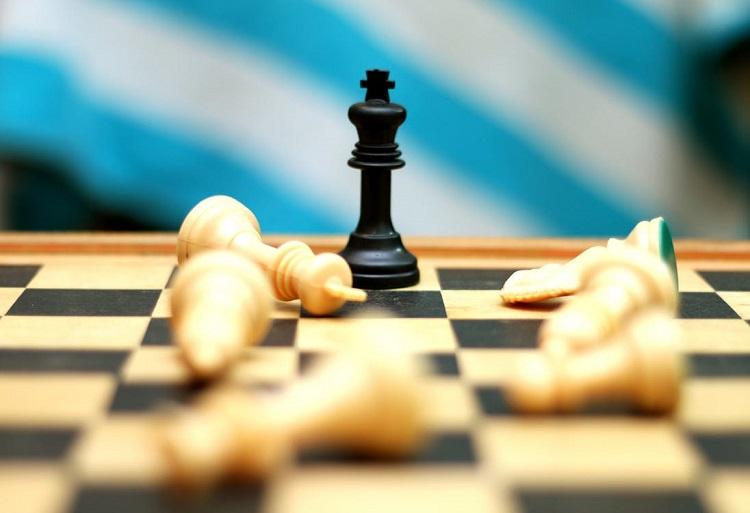 Becoming A B2B Ecommerce Master