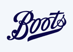 Boots Product Integration