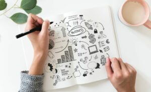 Quick Ways To Attract New Business In The B2B Space