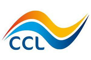 CCL Supply Logo