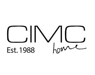 CIMC home logo