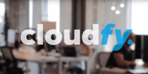 The Latest Cloudfy Updates