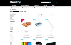 SAP business in cloudfy website