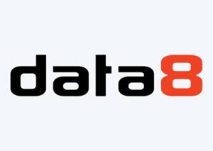 data8 Postcode Lookup