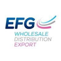 EFG-wholesale-logo