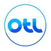 OTL FCMG Suppliers