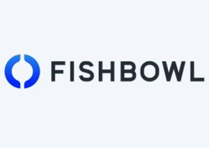 Fishbowl Inventory ERP