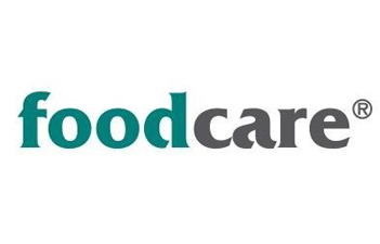 FoodCare Systems