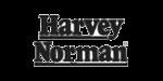 Harveny Norman