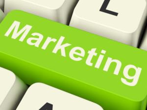 marketing-button-750x563