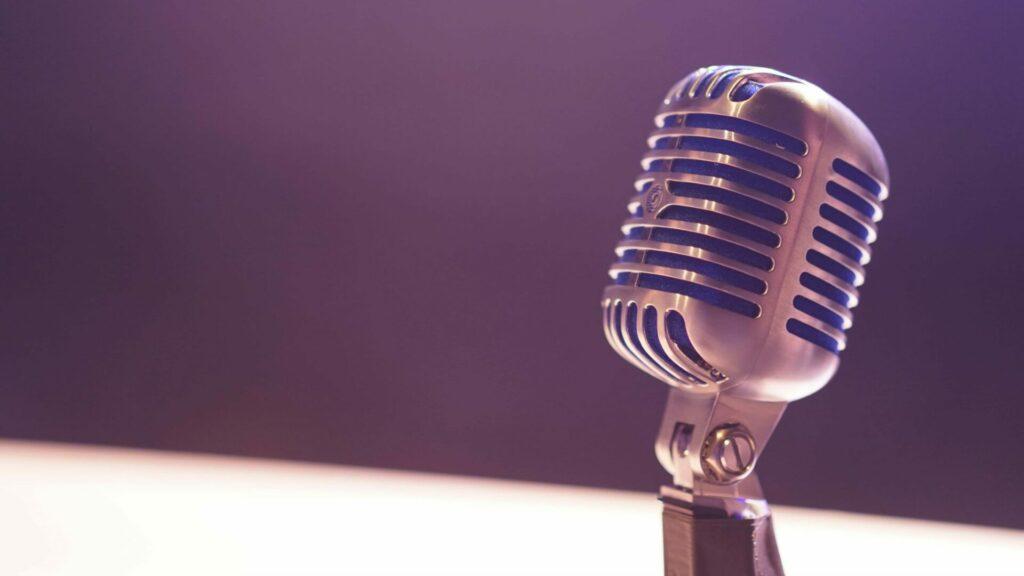 Voice B2B Ecommerce