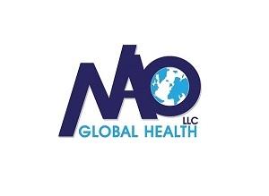 NAO Global