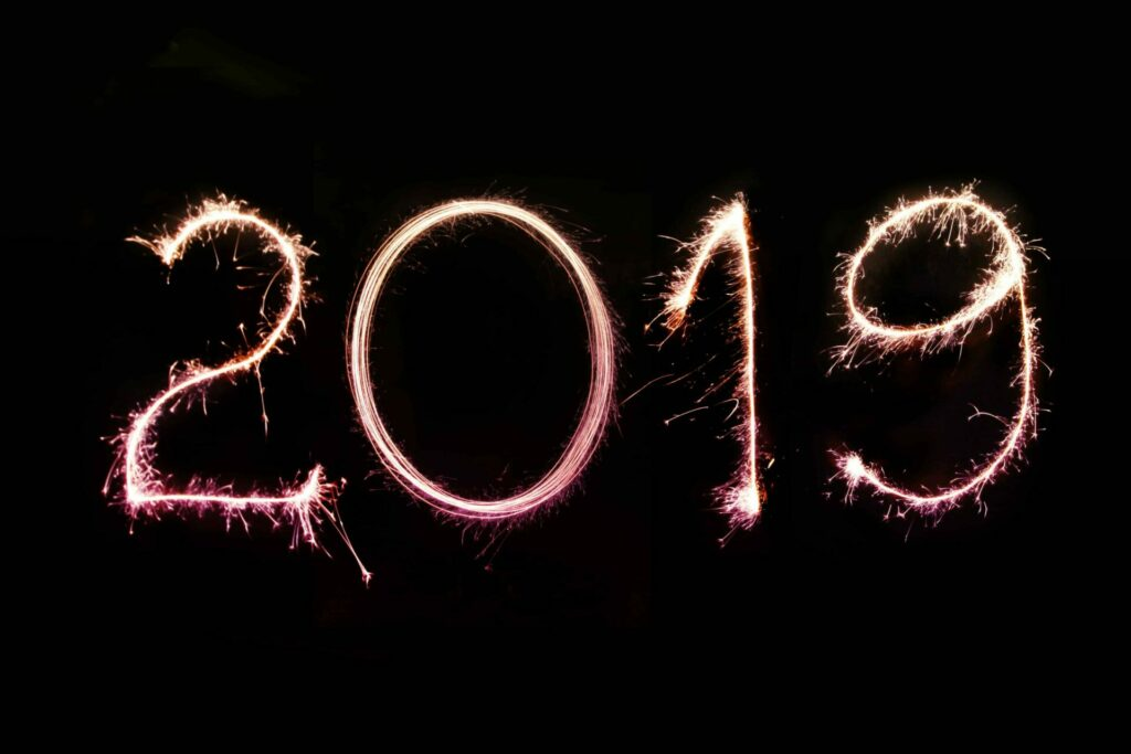 Top 5 Predictions For B2B Ecommerce In 2019
