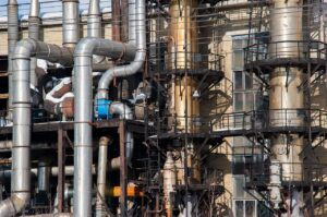 Top Features B2B Ecommerce Websites For Oil & Gas And Petrochemical Companies Should Have