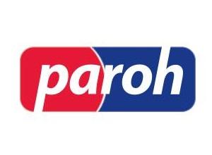 Paroh Project