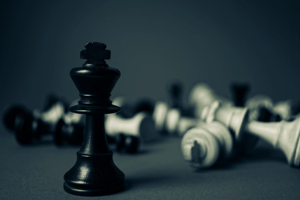 SAP Business One Vs NetSuite Vs Microsoft Dynamics; The Battle Of The ERPs
