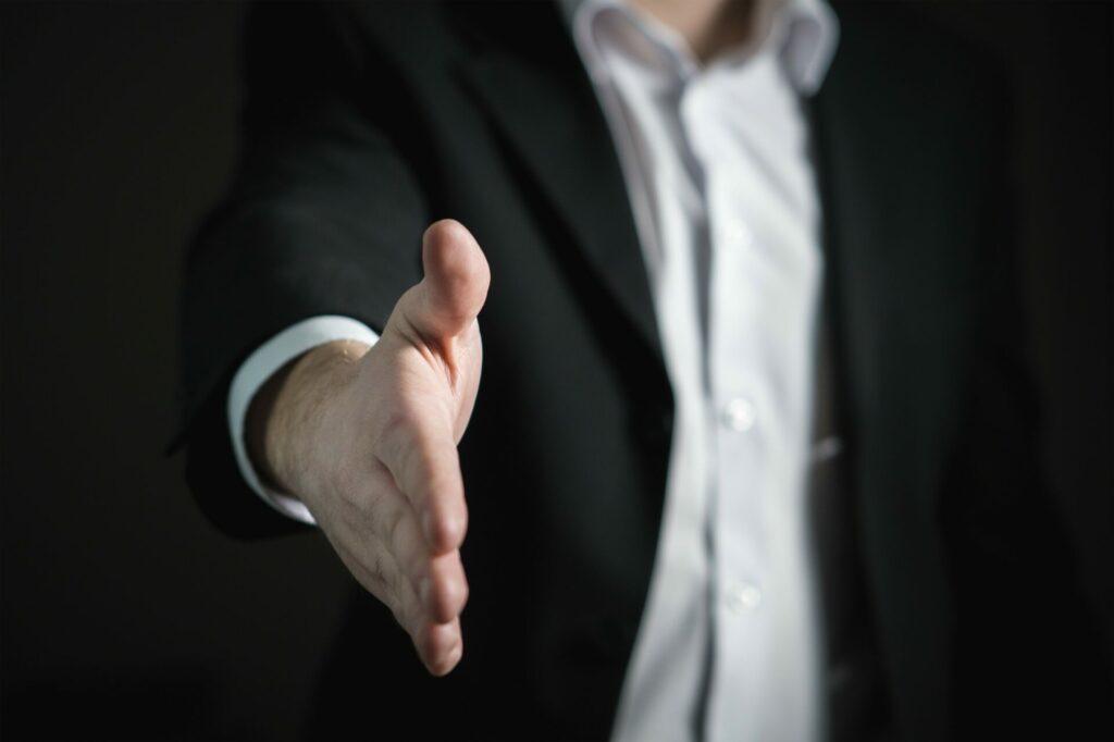 Digitally Empower Your (B2B) Sales Team