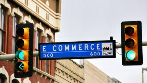 The B2B Ecommerce Trends For 2021