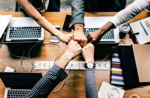 5 Things Not To Neglect In 2019 As A B2B Business