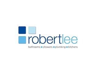Robert Lee Project