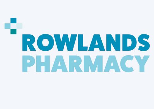 Rowlands Pharmacy