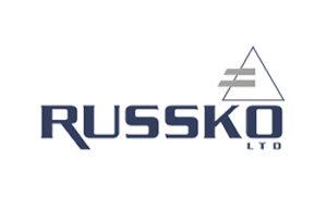 Russko toy distributors
