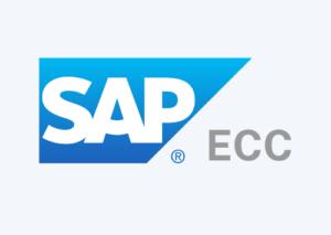 SAP ECC Integration