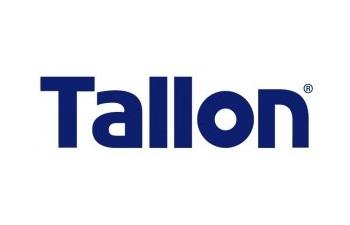 Tallon International logo