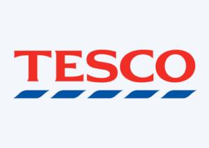 Tesco Stores