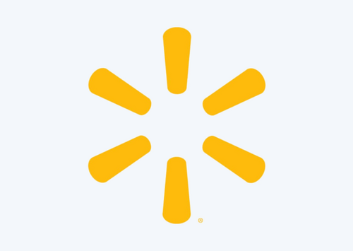 Walmart Integration