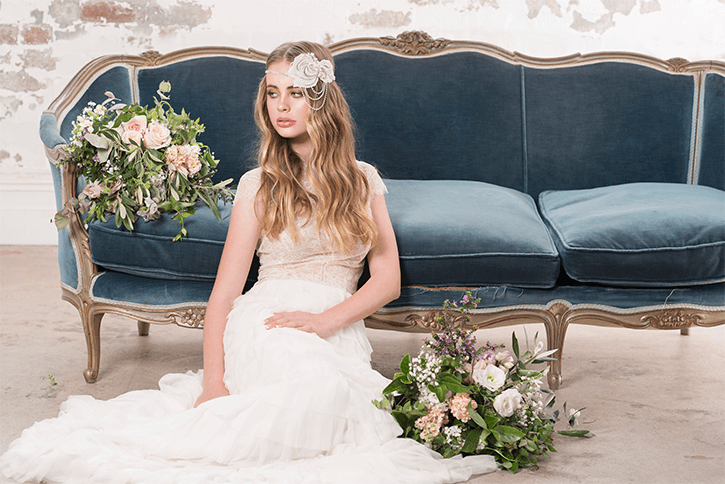 wholesale bridal jewelry